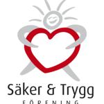 Säker&Trygg Förening