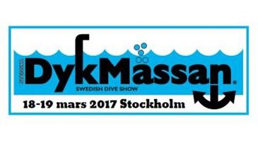 dykmassan2017